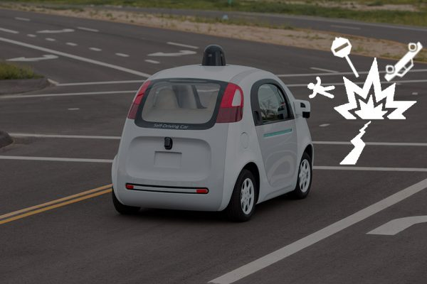 samovozeći-auto-kabum-fb