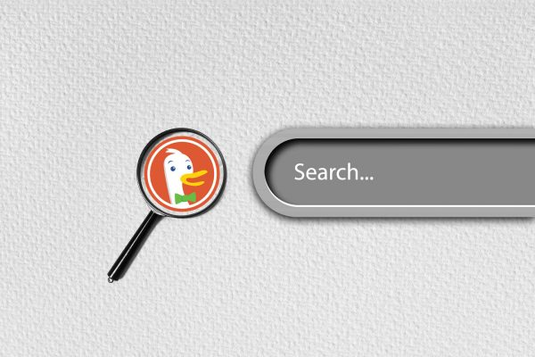 searchsear