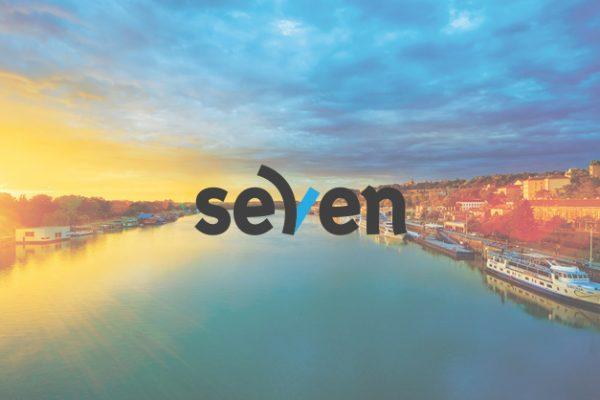 seven-serbian-venture-network-kurs-preduzetnistva-fb