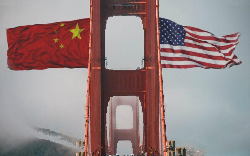 silicijumska dolina amerika kina