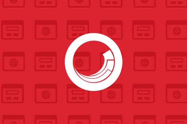 site-core-platforma-clone_1200px-dec-v1
