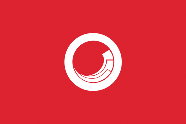 site-core-platforma_1200px-v3
