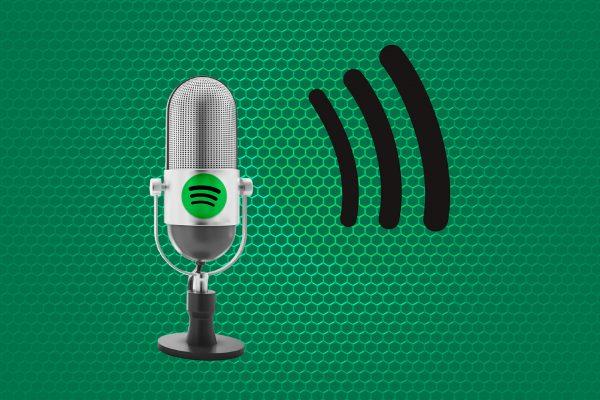 spotify-najavljuje-nove-podkaste