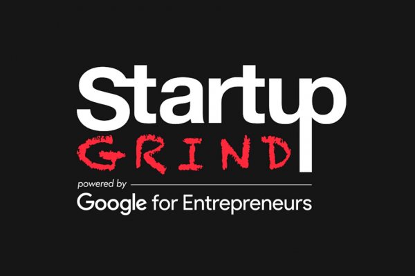 startup-grind-najava_1200px