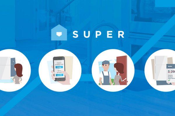 super-startup-wide-fb