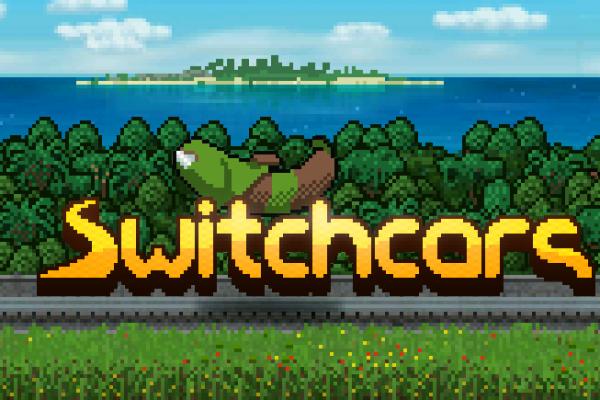 switchcars-fb