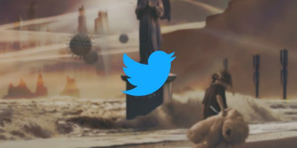 teorije zavere tviter 1