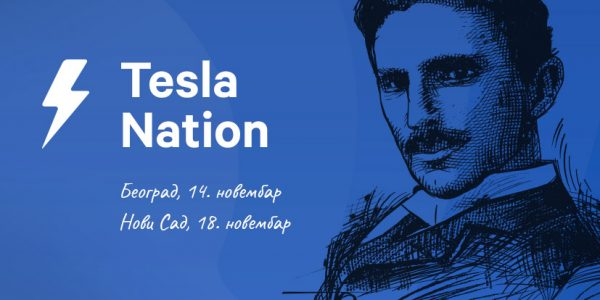 tesla-nation-kickoff-fb