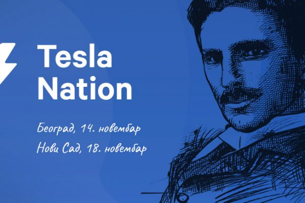 tesla-nation-kickoff-fb