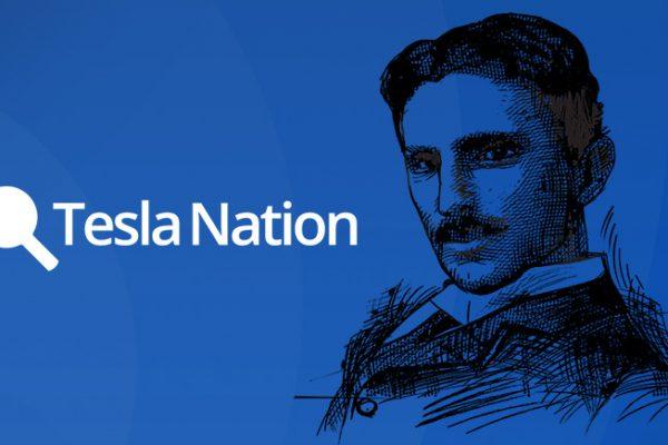 tesla-nation-kv-fb