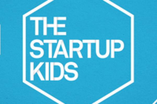 the-startup-kids-fb