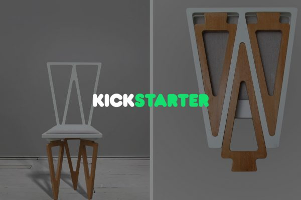triangle-chair-made-of-solid-wood-kickstarter-fb
