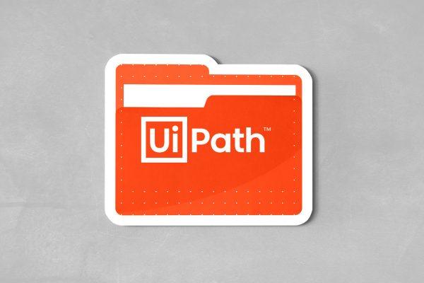 ui path doc