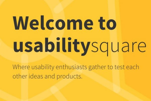 usability-square-koncept-spice-factory-fb
