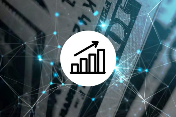 v2-blockchain-investments-going-up_1200px