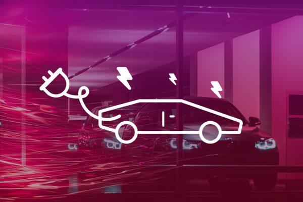 v2-otvara-se-fabrika-elektronskih-automobila-srbija_1200px