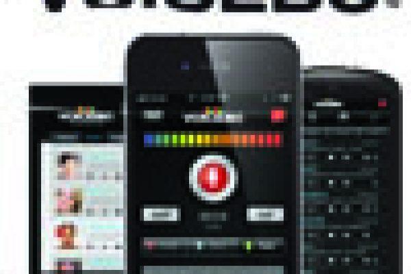 voicebo-fb
