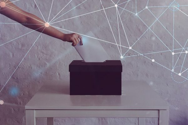 voting-blockchain-fb