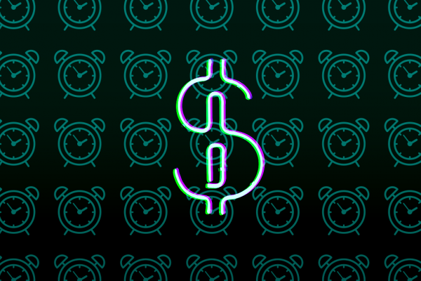vreme-jeste-novac_1200px-v4