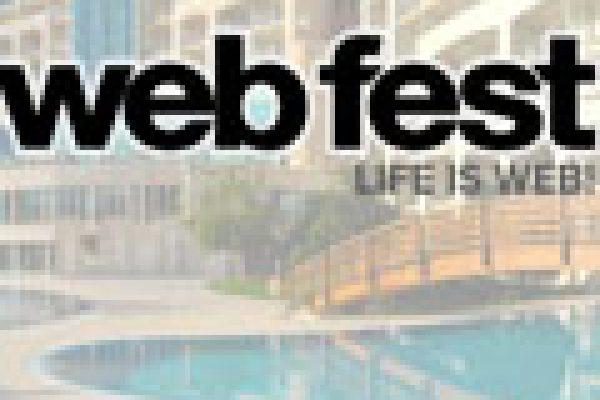 web-fest-fb