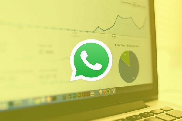 whatsapp-antimarketing-fb