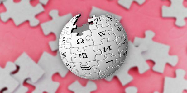 wiki_redizajn