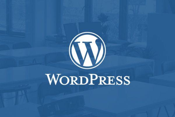 wordpress-meetup-indjija-fb