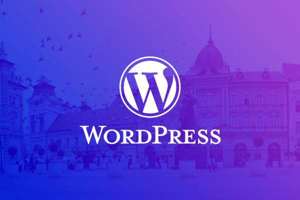 wordpress-meetup_1200px-novembar-novi-sad