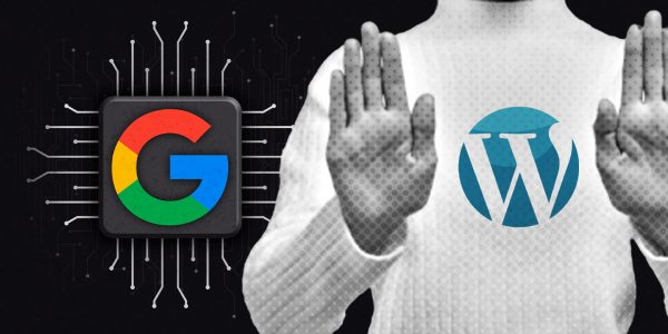 wp google