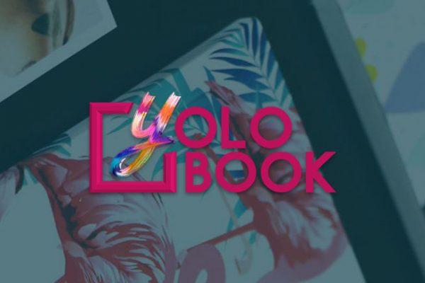yolobook-featured4