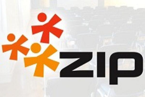 zipzg-fb