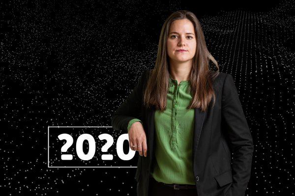 zoja-2020