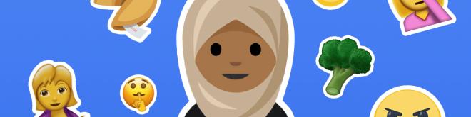 emoji-odbor_1200px-v4