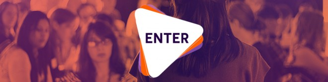 enter conference_1200px
