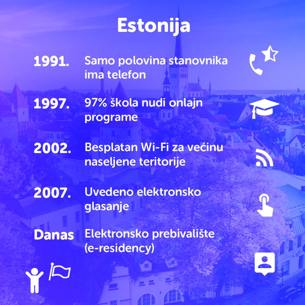 estonia_1080px-1