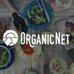 eton-organic-net-fb