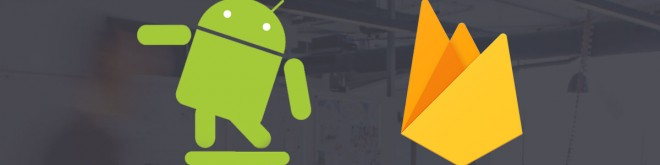 android radionica novi sad