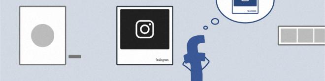 facebook-aquires-instagram-review_2017_1200px-1-v2