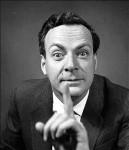 feynman-fajnman-kvantni-racunar