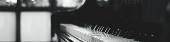 Komponovanje filmske muzike kao freelancing