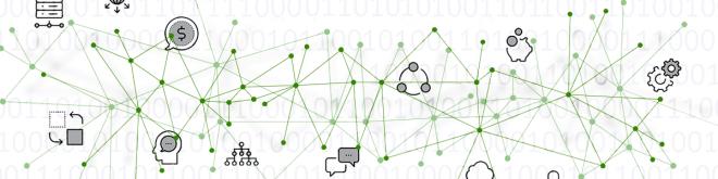 fin-tech-data-challenge-hackathon_1200px-v2