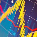 finansijski-derivati-fb
