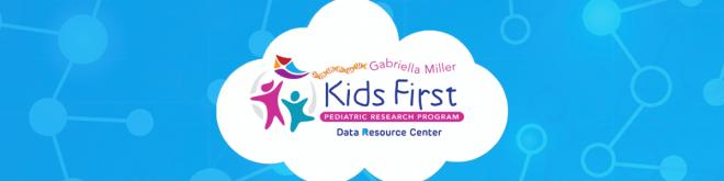 first-kids-data-resource-center_1200px-v1
