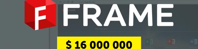 frame-investicija_17_1200px-V2