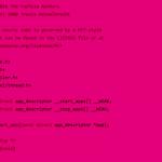 fuchsia-operativni-sistem-google-fb