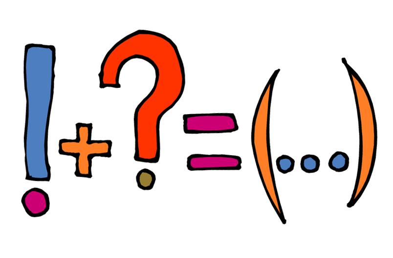 funny-equation2
