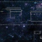 game-engine-od-nule-tutorijal-fxb
