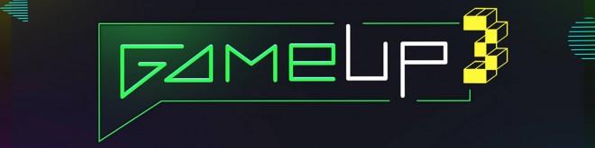 gameup_vol.2_2017_1200px