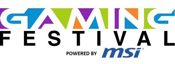 gaming-festival