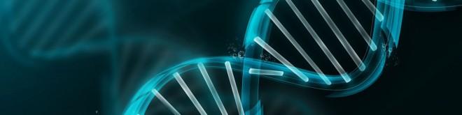 genomika-intervju-fb